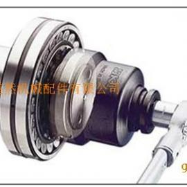 SKF轴向锁紧螺母套筒扳手TMFS0,TMFS1,TMFS2