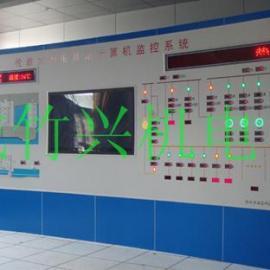 河南模拟屏|湖南模拟屏|贵州模拟屏|云南模拟屏|内蒙古模拟屏