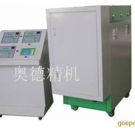 无锡模温机-冰热一体温度控制机