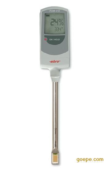 FOM食用油品质(极性组分)测定仪
