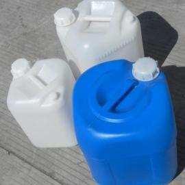 20L交口塑料桶