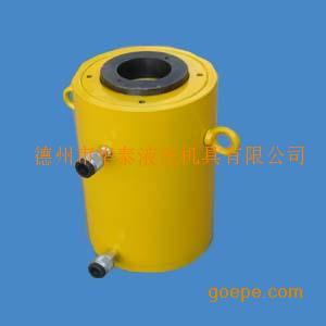 dg系列车辆液压缸-成都士林液压气动成套设备有限图片