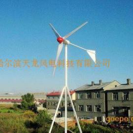 东北最好的小型风力发电机组