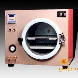 上海实验厂ZK-82BB电热真空干燥箱