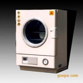 电热真空干燥箱ZK-82J/数显真空干燥箱