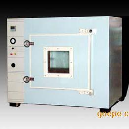 ZK025B电热真空干燥箱/不锈钢真空干燥箱
