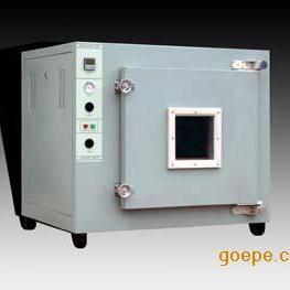 ZK065B不锈钢电热真空干燥箱/数显真空干燥箱