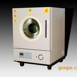ZKG4080电热真空干燥箱/高温电热真空干燥箱