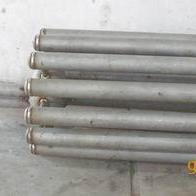 供应汽车灯丝氨分解制氢设备,双螺旋灯丝烧氢