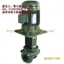 涂装专用泵3.7KW