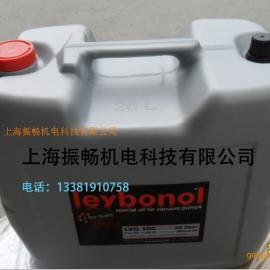 德国莱宝真空泵油LVO100/GS77