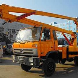 提供*新24米高空作业车报价