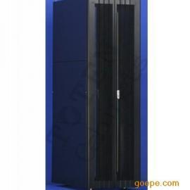 重庆图腾机柜、网络机柜、PDU、图腾挂墙机柜