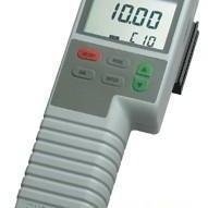 3250型便携式电导率仪