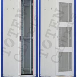 重庆机柜、网络机柜、图腾PDU、挂墙机柜