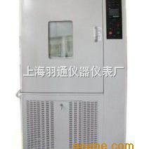 YT-2361防锈油脂湿热试验箱