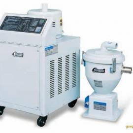 吸料机 分离式真空填料机
