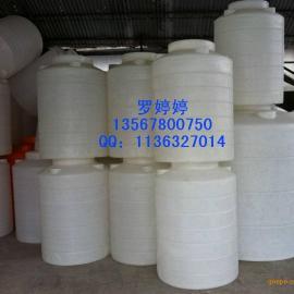 3吨PE水箱,2吨塑料罐,1吨PE罐