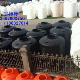 20吨PE水箱10吨塑料罐15吨PE罐