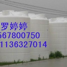 15吨PE水箱8吨塑料罐,10吨PE罐