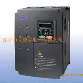 水泵专用变频器