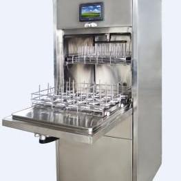 青海玻璃仪器清洗机