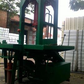 水泥彩砖机 彩色地砖液压机