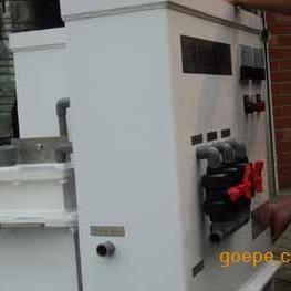 电解二氧化氯发生器/二氧化氯发生器