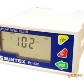 上泰EC-410电导率仪suntex