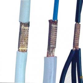汽车线束连接 电器线束连接