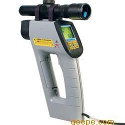 美国OMEGA OS523E--2高温红外线温度测温仪