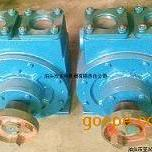 供应50YPB-12滑片泵|叶片泵
