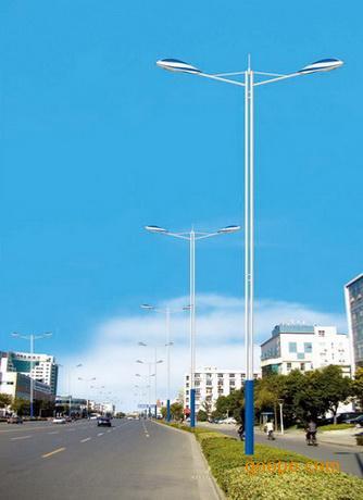 led路灯-滨州北海新区中盛光电科技有限公司