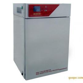 隔水式电热恒温培养箱BG-160/隔水式培养箱