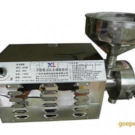 粉碎机厂家:小型磨粉机,超细磨粉机,磨粉机的价格