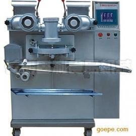 湖南月饼包馅机|长沙月饼包馅机价格|月饼机厂家