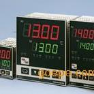 SRS13可编程数字调节器