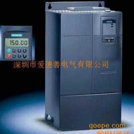 变频器在重工业和OEM机械配套行业的应用