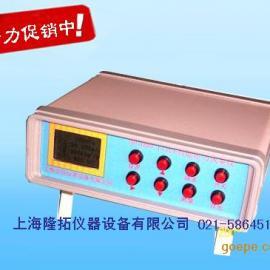 数字智能压力风速风量仪DP1000-ⅢCF