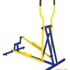 供应南阳健身器材,南阳公园健身器材旭嘉