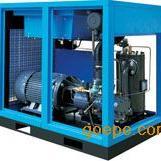 深圳空压机专用油|深圳空压机厂家