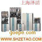 全新原装CUVC主板6SE7090-0XX84-0AB0