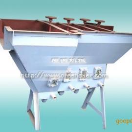 水力分级机-水力分级北京赛车-水力分级机原理