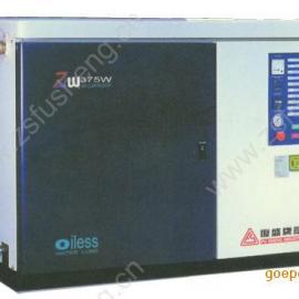 深圳复盛空压机、东莞复盛耗材、中山复盛空压机