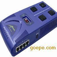 APL4100-200 桥接器