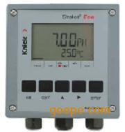 KNICK 2405溶解氧变送器,KNICK 2405