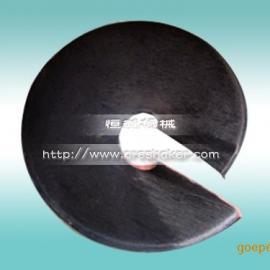 平面螺旋溜槽-江西螺旋溜槽-选矿溜槽-砂金溜槽