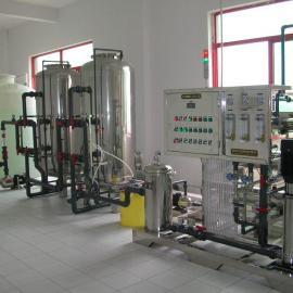 东莞纯净水设备|东莞纯水设备|东莞反渗透设备