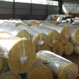 常熟玻璃棉、常熟保温棉