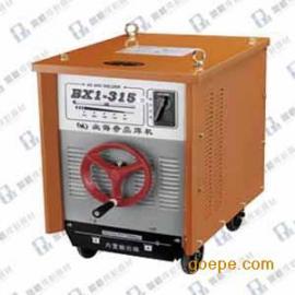 BX1-200交流弧焊机报价